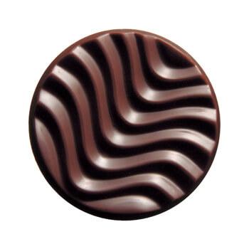 ロイズの『ピュアチョコレート3種パック[ブルー]』-ベネズエラビター