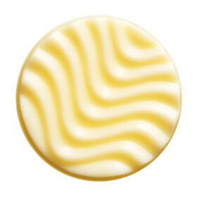 ロイズの『ピュアチョコレート-ホワイト』