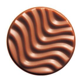 ロイズの『ピュアチョコレート-キャラメルミルク』