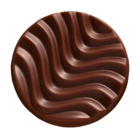 ロイズの『ピュアチョコレート-コロンビアミルク』