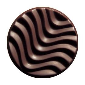 ロイズの『ピュアチョコレート-マイルドビター』