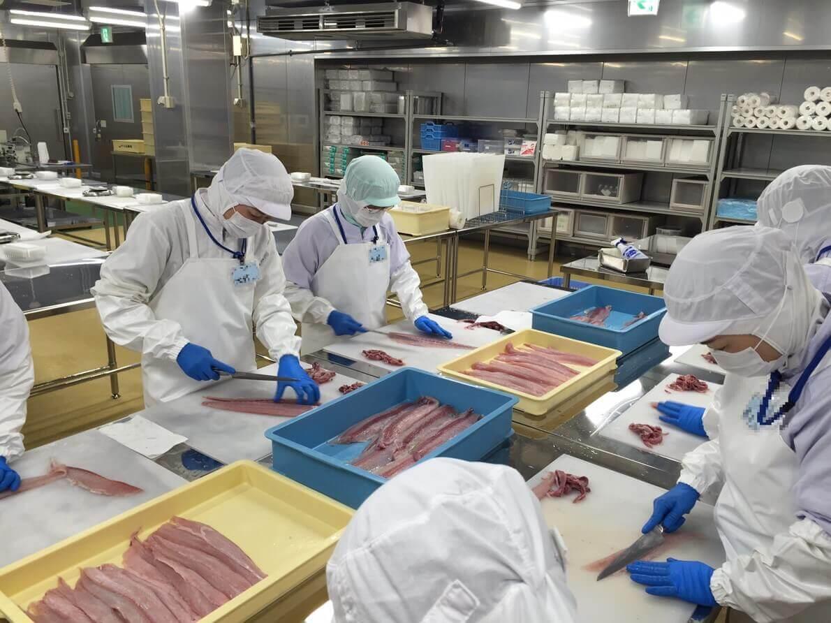 くら寿司-貝塚センター開業