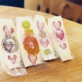 1日に1,000個も売れた人気のフルーツサンドを販売する帯広の『フルーツスタジオ』が大丸札幌に期間限定で出店!