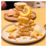 BOTAの『レモンパイセット』