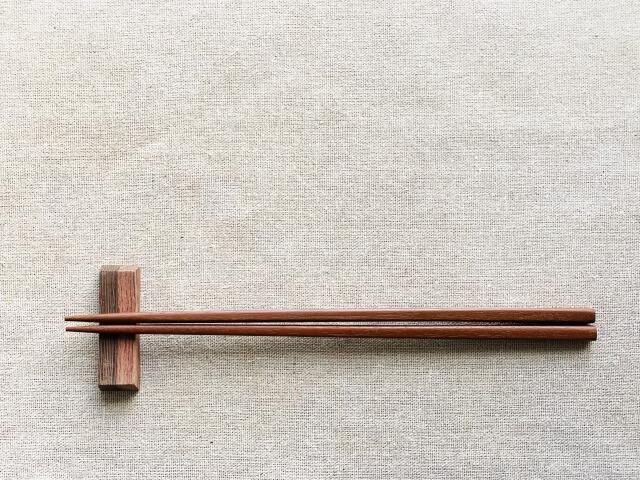 箸・ダイニング