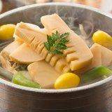 センチュリーロイヤルホテルで『美味しい釜飯フェア』が4月21日(水)より開催!毎月0のつく日には「プレミアム釜飯」も用意