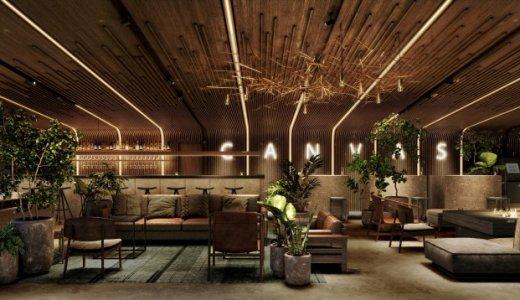 【ザ ロイヤルパーク キャンバス 札幌大通公園】大通に北海道を体感できるライフスタイルホテルがオープン!