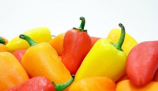 """【やお八 白石店】白石区に新鮮でお手頃価格な野菜や果物を販売する""""野菜・果物専門店""""がオープン!"""