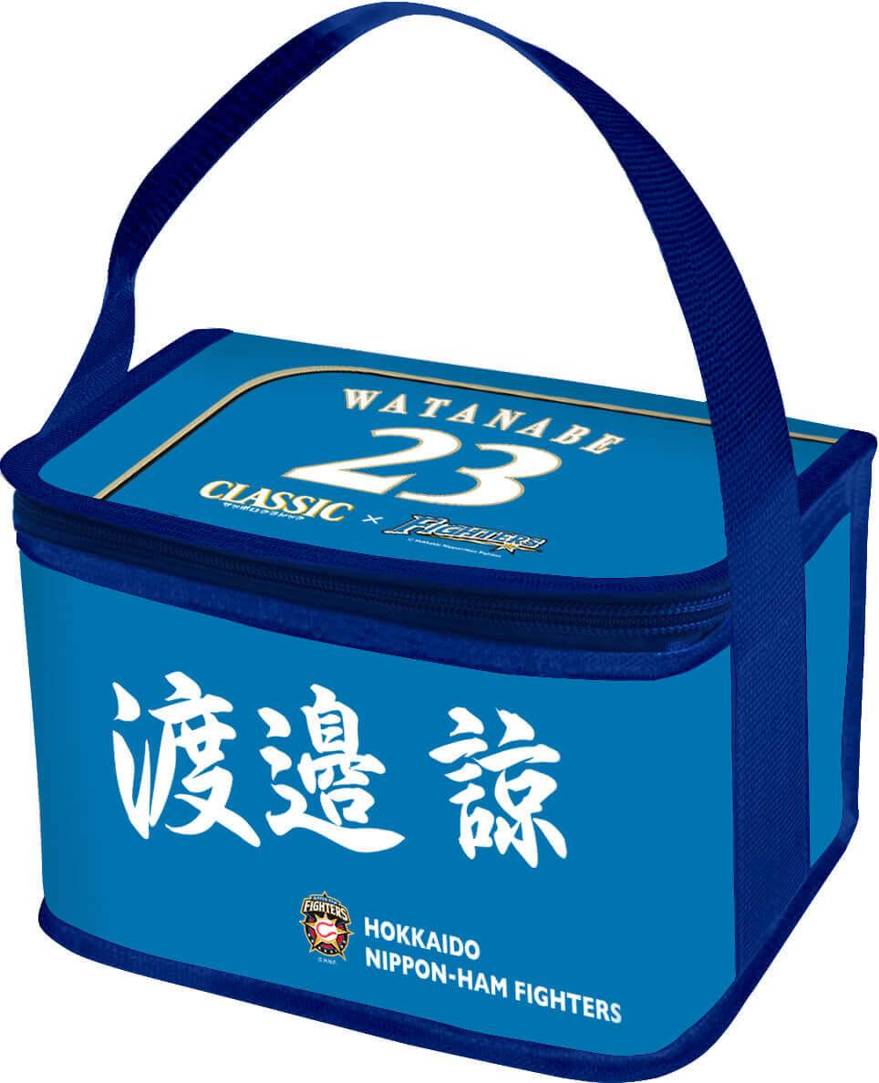 『サッポロ クラシック クーラートート付6缶パック』-クーラートート