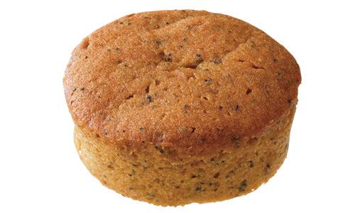 ロイズ『ロイズティータイムボックス』-紅茶とりんごのプチケーキ