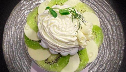 【pâtisserie okashi gaku(パティスリーオカシガク)】すすきのに「パフェテリア パル」の新業態となるケーキ店がオープン!