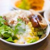 札幌ステラプレイスにあるビュッフェレストラン『自然食バイキング 菜蒔季』が2021年5月12日(水)をもって閉店へ