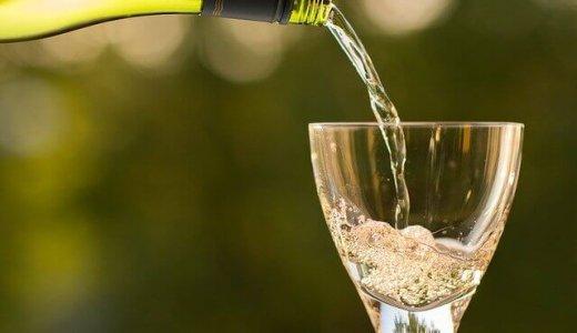 【シャンパンバー・プルミエ】大通ビッセに多彩なシャンパン・ワインをラインナップしたお店がオープン!