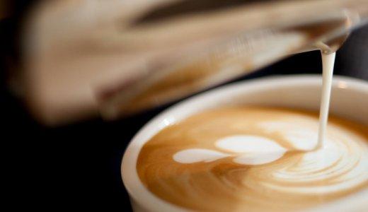 【LOVE ESPRESSO】大通にエスプレッソにこだわったコーヒー専門店がオープン!