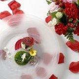 南2西11にある札幌プリンスホテルでお母さんへ感謝の気持ちを込めた『母の日企画商品』が5月6日(木)より各レストランで販売!