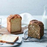 BOUL'ANGE(ブール アンジュ)がオンラインショップ限定の高級食パン『クロワッサン食パン』を毎週日曜日に限定発売!