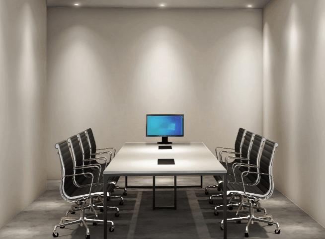 HOKKAIDO xStation01 -Social Good Birth Hub–の『貸会議室』