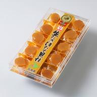 大丸札幌のライブショッピング『食で旅する北海道』-〈山下水産〉生たきほたて貝柱10粒