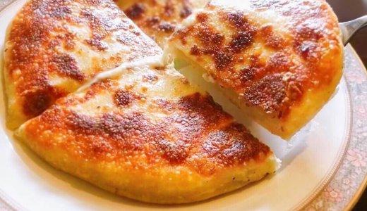 """【ペチカ】本場ロシアの家庭の味を楽しめる平岸の""""ロシア料理&カフェ""""!人気No.1はもちもち生地にフレッシュチーズを包みこんだ「ハチャプリ」!"""