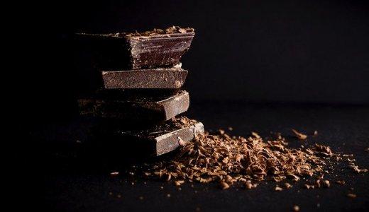 """【SOIL CHOCOLATE】大通に""""Bean to Bar Chocolate(ビーントゥバー チョコレート)専門店""""がオープン!"""