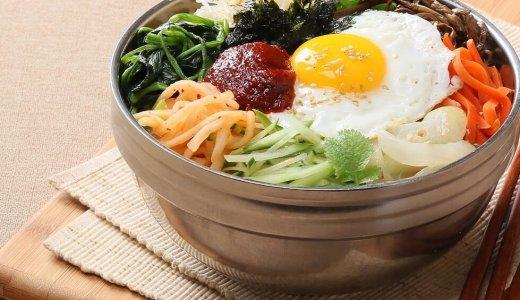 【韓食全州屋(ゼンシュウヤ) 伏見邸】伏見エリアにビビンバ・サムゲタンも人気な韓国料理店が移転リニューアルオープン!