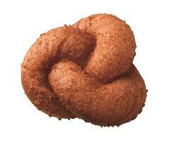 ミスタードーナツの『むぎゅっとドーナツ』-むぎゅっとドーナツ オリジナル