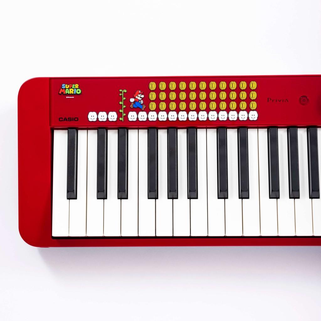 2021年パルコ サマーキャンペーン-島村楽器/電子ピアノ