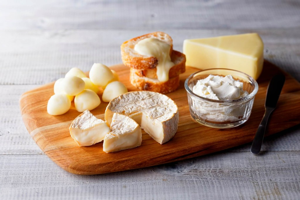 『MILKLAND HOKKAIDO 菓子フェス OTORIYOSE』-北海道地チーズバラエティセット【限定60セット