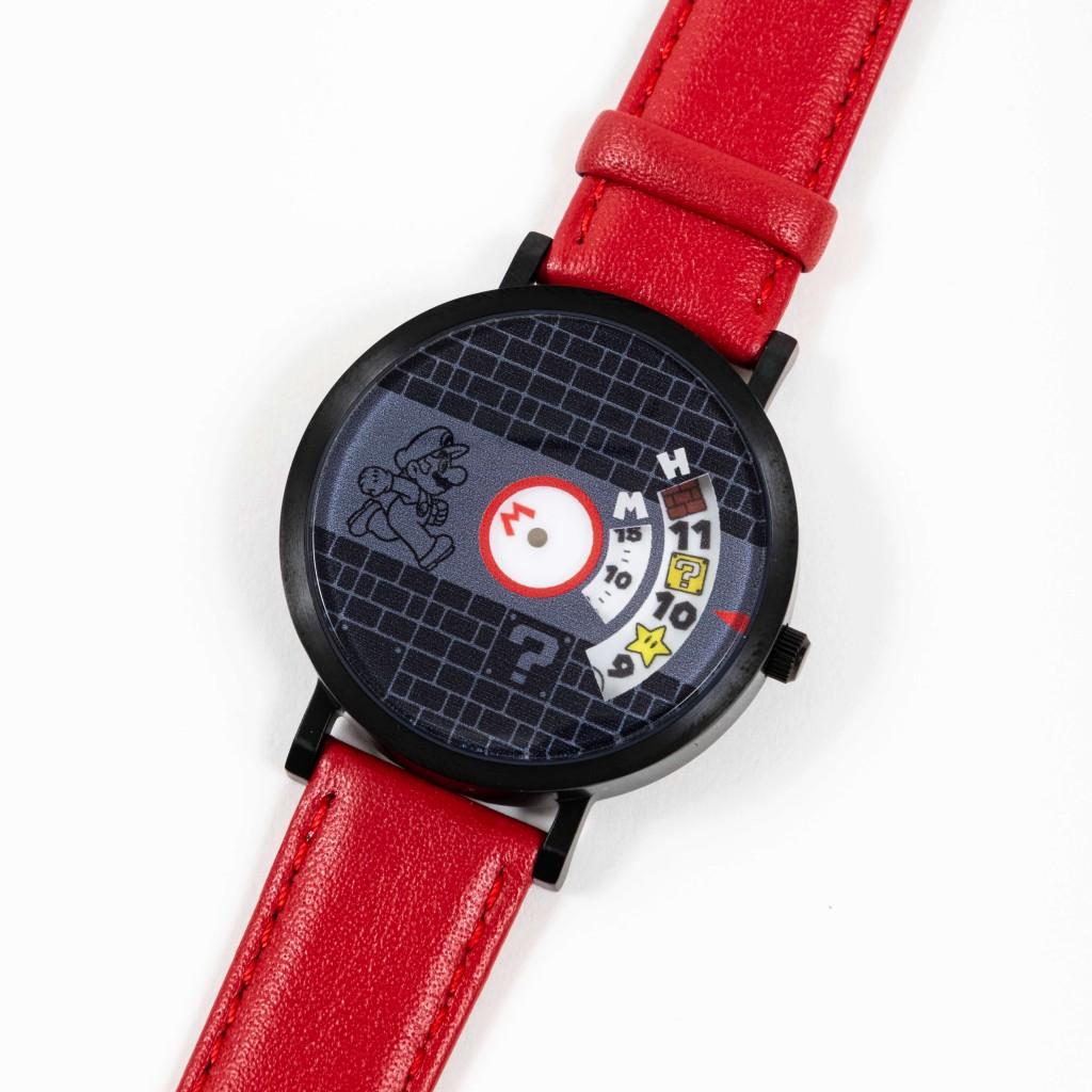 2021年パルコ サマーキャンペーン-TiCTAC/腕時計