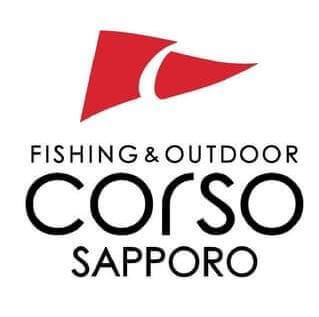 コルソ札幌のロゴ