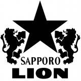 サッポロライオンが創業祭「8月4日はビヤホールの日」生ビール半額イベントの開催中止を決定