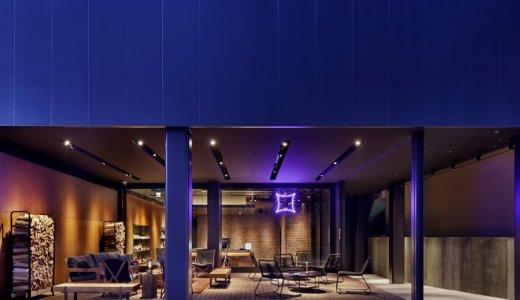 【41PIECES Sapporo】大通に仲間との旅行にも人気な京都のホテルが札幌初出店!旅のスタイルに合わせて選べる客室に豊富なレンタルアイテムも用意