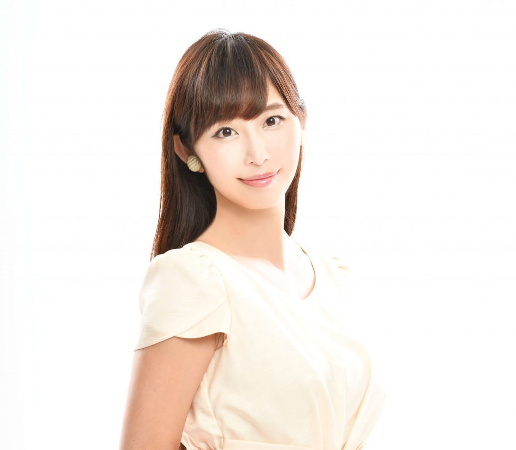 『さっぽろオンライン夏まつり2021』-塩地美澄さん