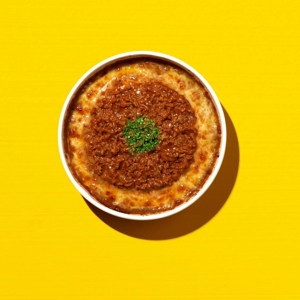 ファミリーマートの『ファミマ 夏のカレー祭り』-スパイス香る!焼きカレードリア