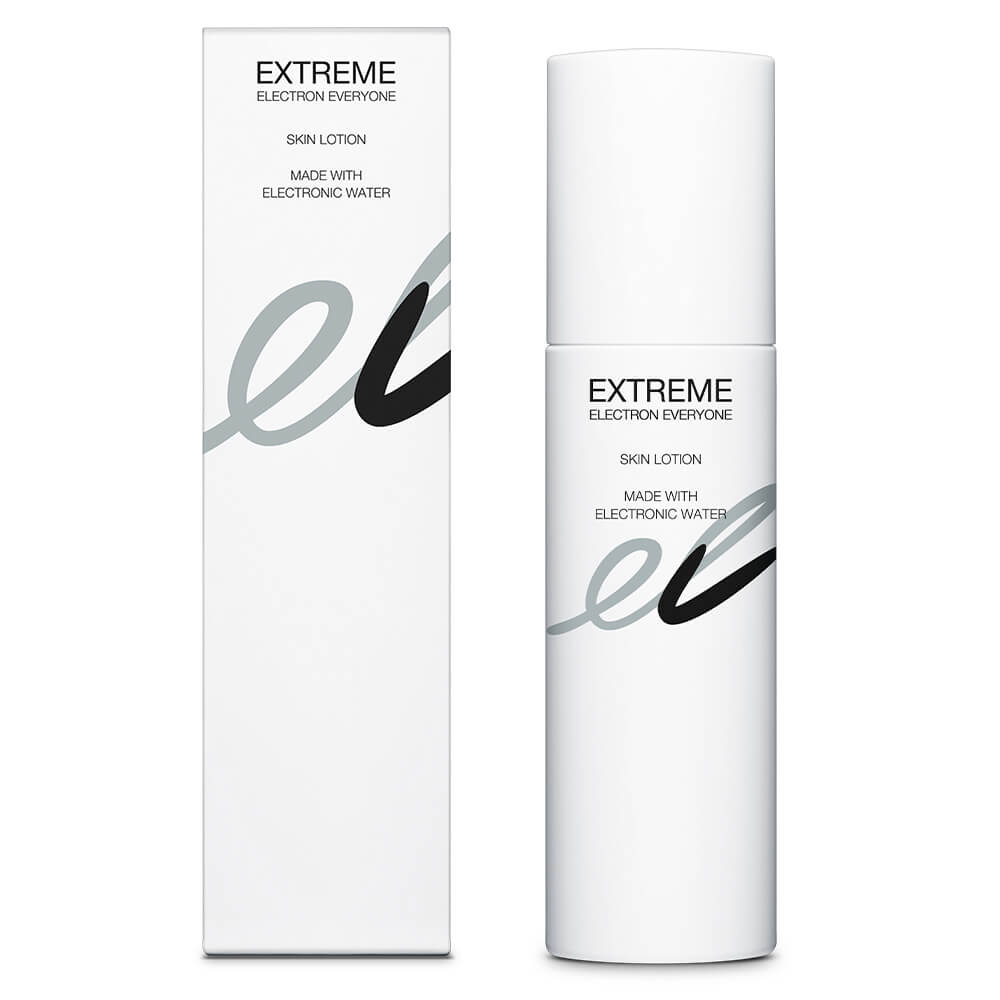 有限会社GM corporationの『EXTREME スキンローション(化粧水)』