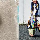北海道初上陸となるSDGsブランド『shoeface』『oods and ends』が9月2日(木)よりさっぽろ東急百貨店に期間限定で出店!