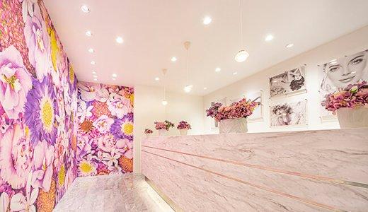 【TCB東京中央美容外科 札幌院】北4西2にプチ整形をはじめとした先進の美容医療を取り揃えたクリニックがオープン!