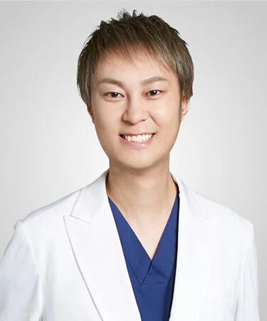 TCB東京中央美容外科 札幌院-院長 篠永 宏行