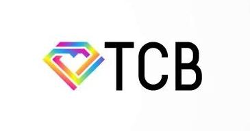 TCB東京中央美容外科のロゴ