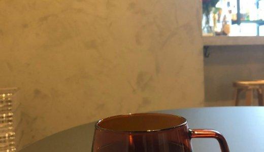 【珈琲&ウイスキー バルデラマ produce by bloc】大通にコロンビアを中心とした「コーヒー」に「ジャパニーズウイスキー」なども取り扱うお店がオープン!