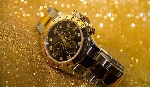 【おたからや 菊水店】ブランド時計から切手などの高価買取を行う買取専門店が白石区にオープン!