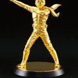 金の価値を知れる全国最大規模の展示『大丸の大黄金展』が9月17日(金)より大丸札幌で開催!