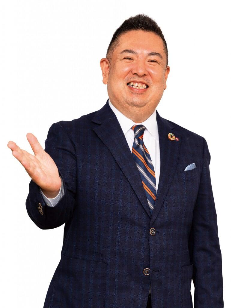 大丸・松坂屋 おせち2022-札幌駐在バイヤー 本田大助