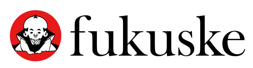 fukuskeのロゴ