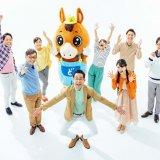 札幌テレビ放送(STV)の『どさんこワイド179』放送開始30周年!10月7日(木)には記念生放送に花火打ち上げも実施
