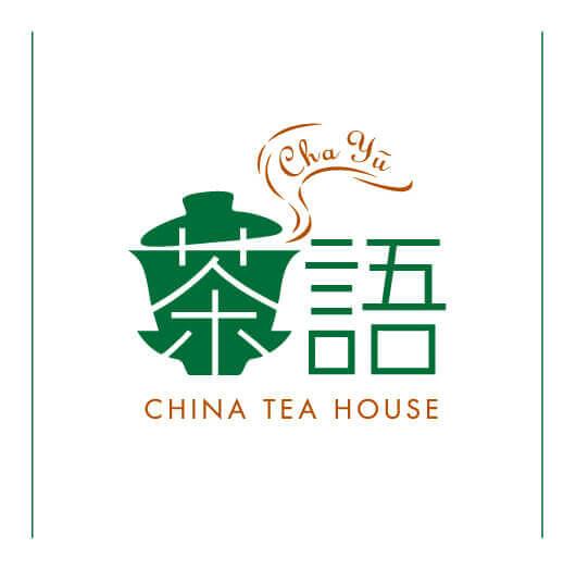 茶語について