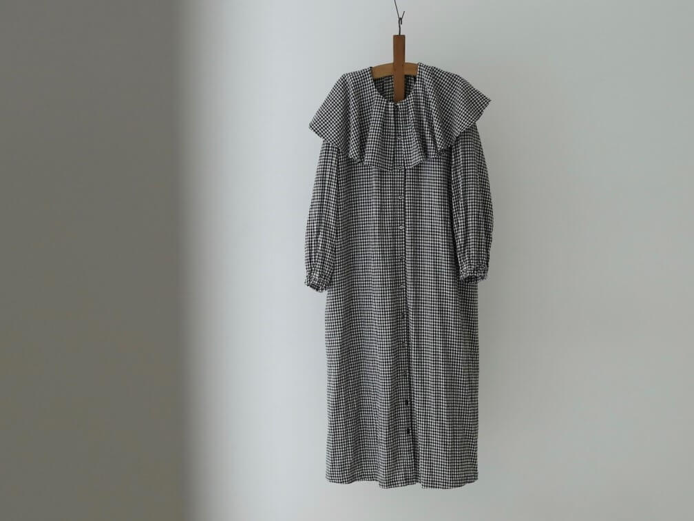 nest Robe / CONFECT in 大丸札幌のアイテム
