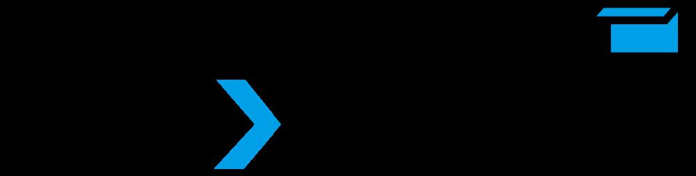 PickGo(ピックゴー)のロゴ