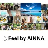 五感で感じるジョイントPOPUPイベント『Feel by AINNA』がThe JOHNSON STORE 2階で10月16日(土)より開催中!